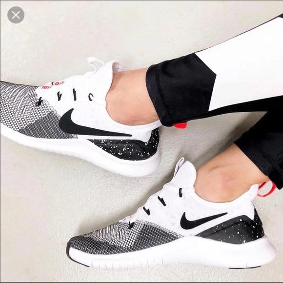 sports shoes c7944 4104f Nike Free TR 8